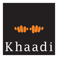 KHAADI Opens Doors To Their Largest Store At Emporium Mall Lahore: