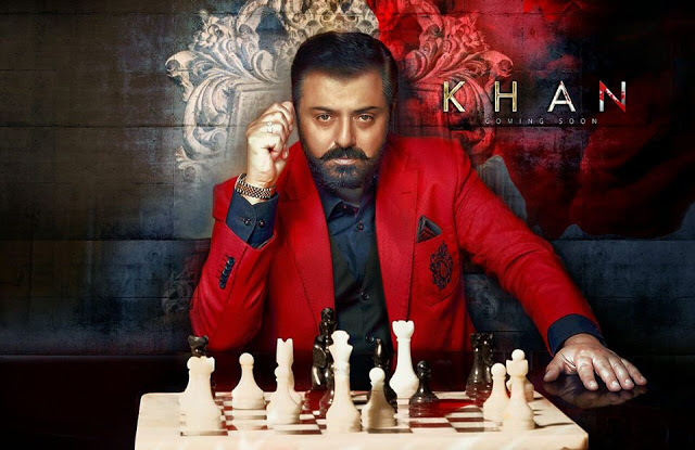upcoming-drama-serial-khan-starring-nauman-ijaz08441348_201713102352