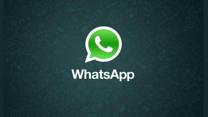 whatsapp-web-screenshot