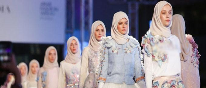 Saudi Arabia Announces to Hold its First Arab Fashion Week