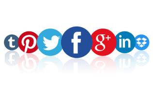 Social-networks_1