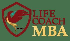 Graphic-Life-Coach-U--MBA-Transparent-2