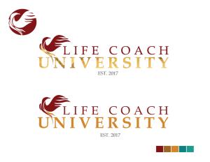 Life Coach U