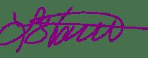 Lauren V | Brand Ya Flava