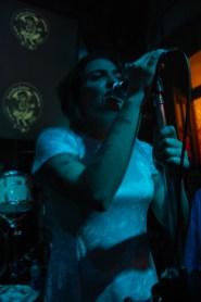 Camila G. Jettar