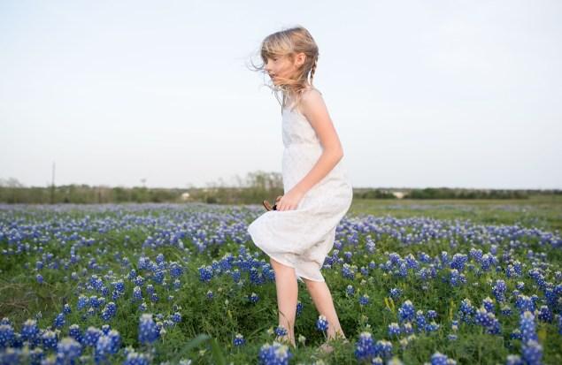 Eve-Windy-Dress-Bluebonnets (1 of 1)