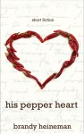 His Pepper Heart