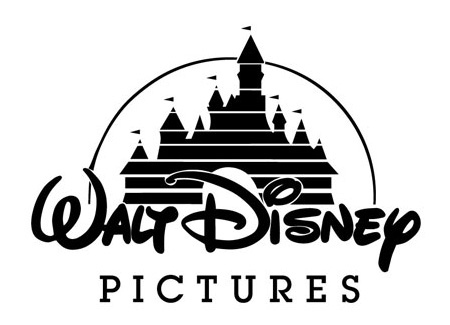 Disneyland Logo Font