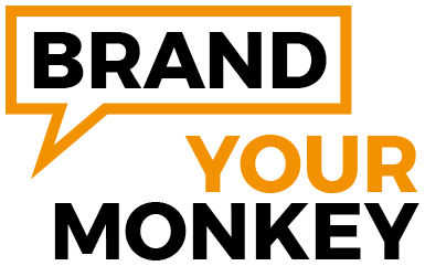 Brand Your Monkey - Marketingadviezen