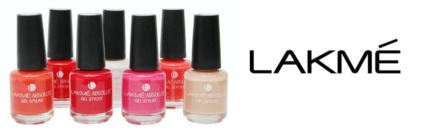 Top 10 Best Nail polish Brands In India