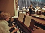 piano_reahearsal