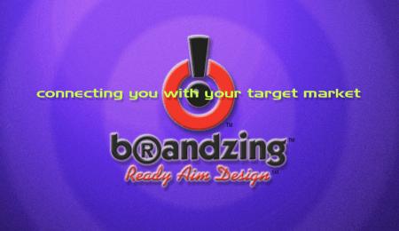 BrandZing_logo_450x260