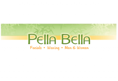 Pella-Bella-Spa-logo