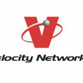 Velocity-Networks-logo