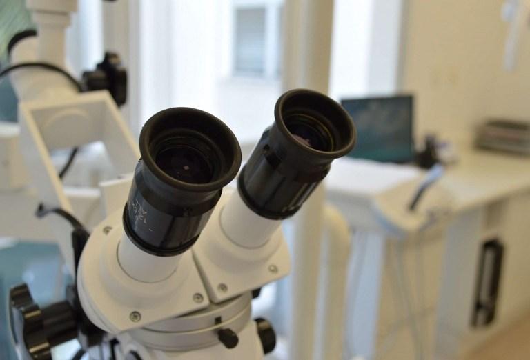 laboratorio branemark 2