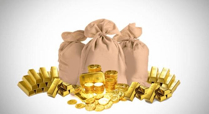 Cara Membeli Emas Antam Dengan Berbagai Keuntungannya