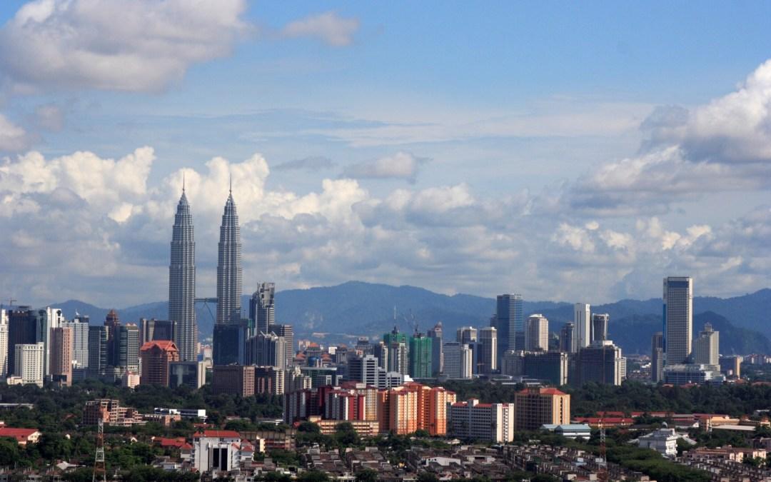 Kota Terbesar Di Dunia dan Memiliki Pemerintahan Terbaik