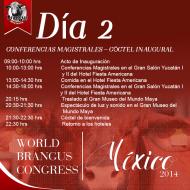 martes 11 de noviembre 2014 congreso mundial brangus dia2