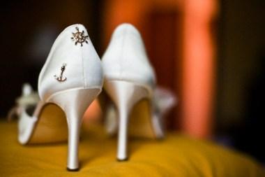 NYC Wedding Photographer (25)