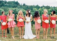 NYC Wedding Photography (2)
