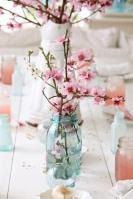 Branham Perceptions Photography - Cherry Blossom (4)