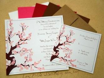 Branham Perceptions Photography - Cherry Blossom (8)