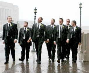 Branham Perceptions Photography - Wedding Day Rain (12)