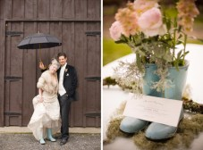 Branham Perceptions Photography - Wedding Day Rain (2)
