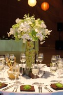 Branham Perceptions Photography - Tall wedding centerpieces (20)