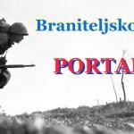 borackiportalfacebook