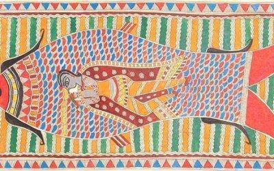 Kala Amrita & Kala Sarpa joga