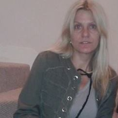 Gordana Radojicic