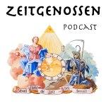 Zeitgenossen Podcast