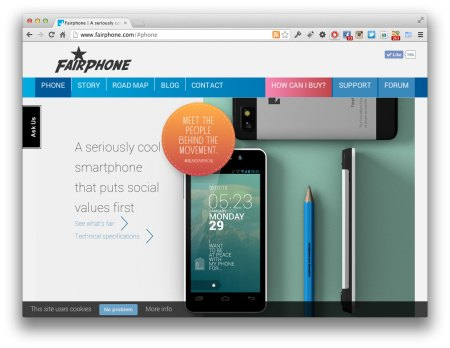 Screenshot_Fairphone2ndBatch