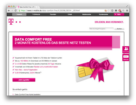 Screenshot_TelekomLTE