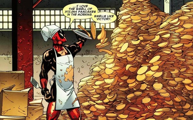 deadpool-pancakes