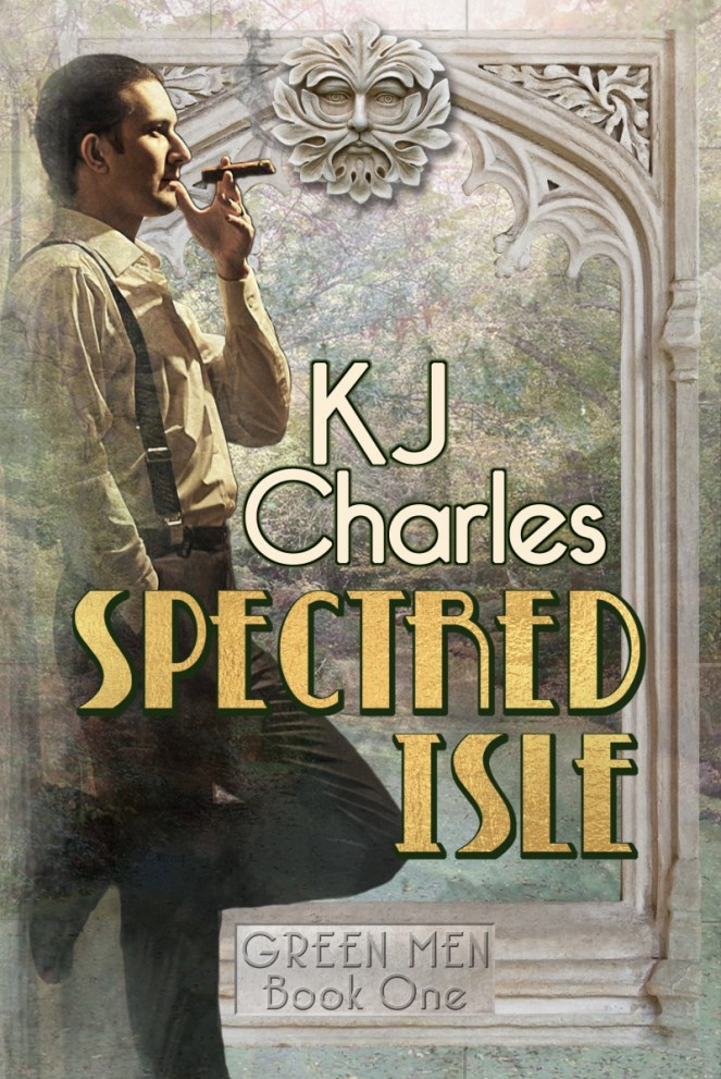 kjc_spectredislefronti-e1498465952661