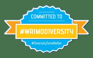 WriMoDiversityBadge1