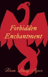 forbidden (1)