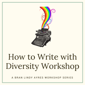 How to Write with Diversity Workshop1