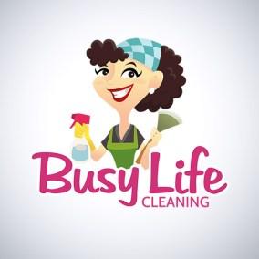 BusyLife
