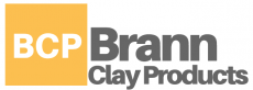 Brann Clay Products