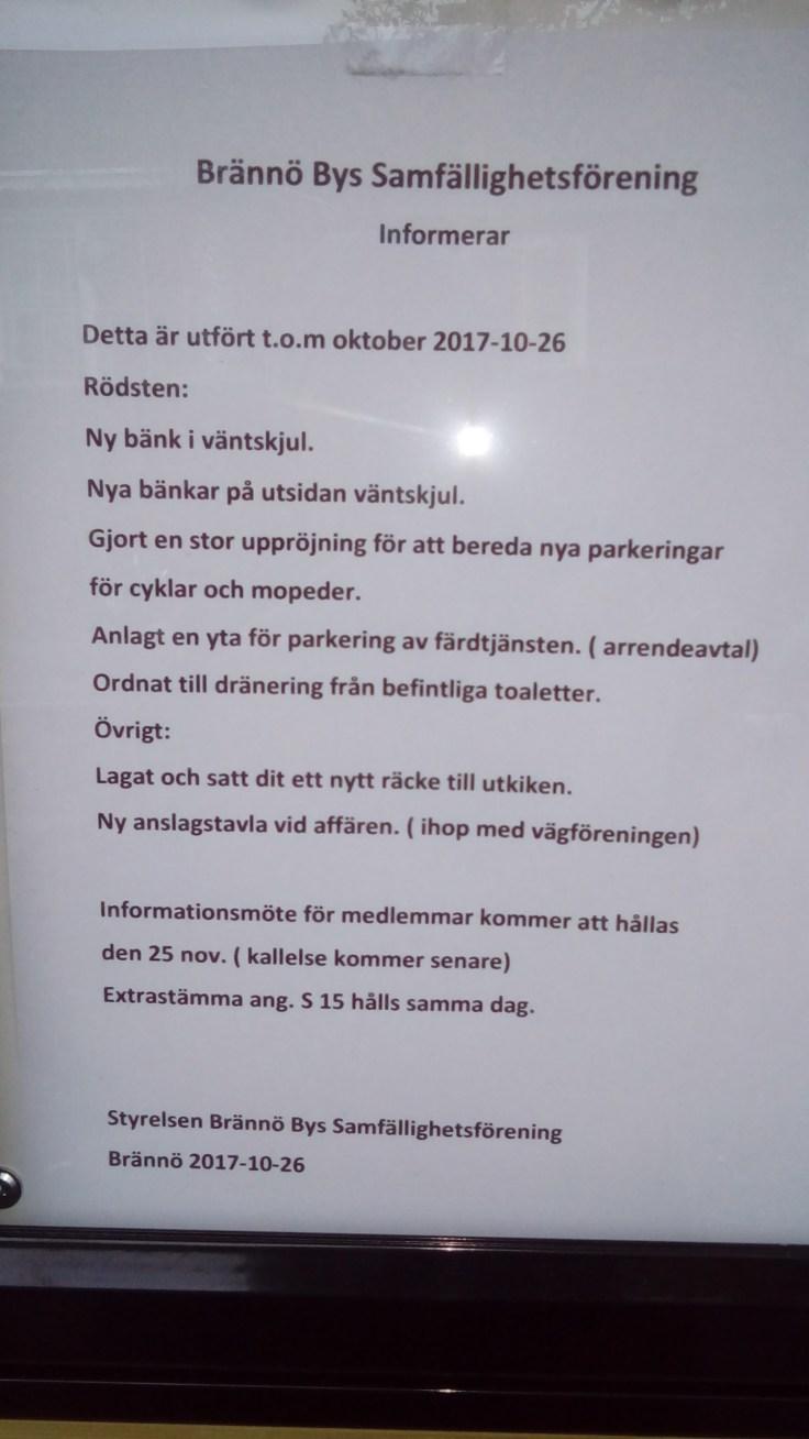 roedsten_extrastaemma_verksamheter_november_2017