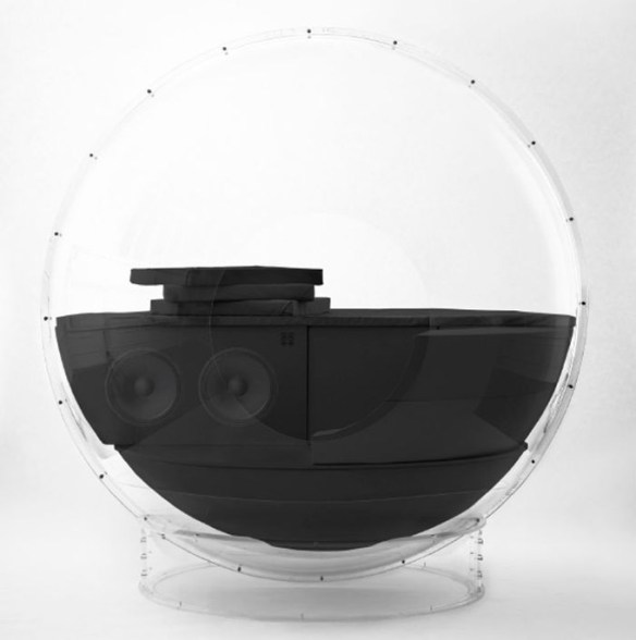 AudioOrbs-the-first-and-only-speaker-that-you-can-1