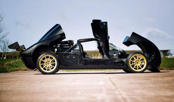 Ultima-reveals-ultimate-Evolution-supercar-3