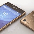 10_Xperia_Z3_+_Copper_Waterproof