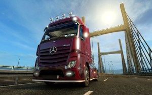 new_mercedes_actros_600
