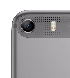 PHAB Plus_Gray_Details_03_1 (1)