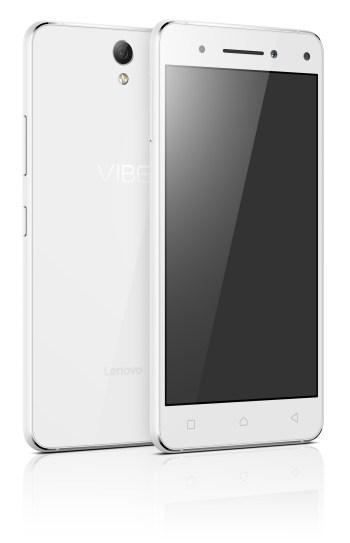 VIBE S1_White_Standard_05
