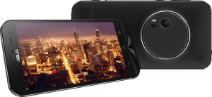 ASUS_ZenFone_Zoom_ZX551ML (1)